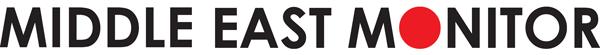 logo-default-name-only